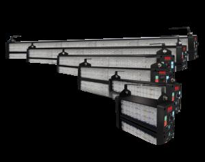 led-2000-fixed-mount